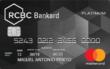 Black Card Platinum Mastercard