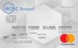 RCBC Platinum Mastercard