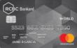 RCBC World Mastercard