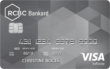 RCBC Visa Infinite Card