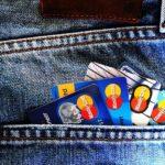 Maximize Your Credit Card Benefits