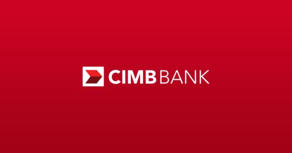 CIMB Bank Philippines