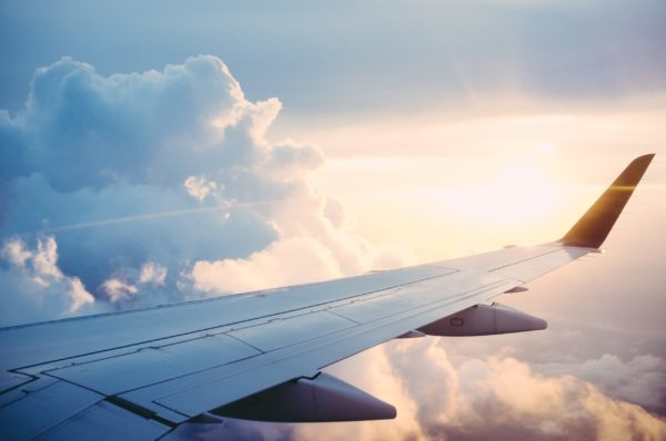 Frequent Flyer Programs in the Philippines