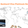 RCBC Bankard Visa Platinum Review