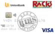 Unionbank Racks