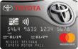 Metrobank Toyota