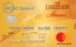 RCBC Bankard Ansons Landmark