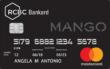 RCBC Bankard Mango