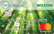 RCBC Bankard Wilcon